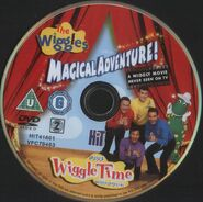 MagicalAdventurePlusWiggleTime-Disc