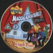 MagicalAdventurePlusWiggleTime-Disc