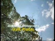TheWigglesMovieOpeningCredits6