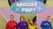 WigglePop!442