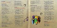 ColdSpaghettiWesternUSalbumbooklet1