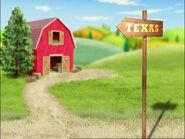 TexasSign