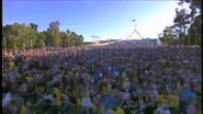 TheWiggles'AustraliaDayConcertSpecial1