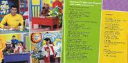 WhooHoo!WigglyGremlins!USalbumbooklet1