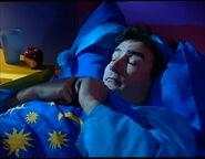 AnthonySleeping