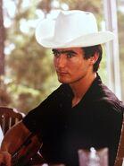 Anthonyin1982