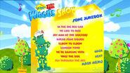 TheWigglesShowThePickofTVSeries4-SongSelectionMenu4