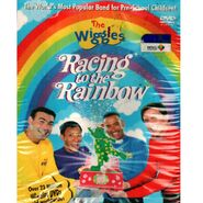 The wiggles racing to the rainbow dvd 1519821411 57fe77f00
