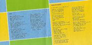 WhooHoo!WigglyGremlins!USalbumbooklet4
