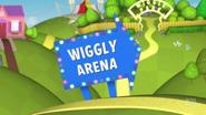 WigglyArenaSignSeries10