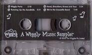 AWigglyMusicSampler
