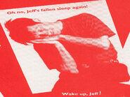 JeffSleepinginLet'sWiggle
