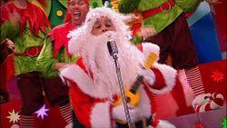 Santa'sRockin'!643