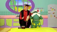SpringHasCome(ProfessorSimon)9