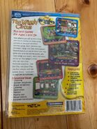 The-Wiggles-The-Wiggly-Circus-PC-MAC-CD-ROM- 57.1