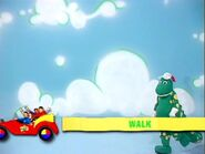 Walktitlecard3