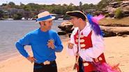 WeCanDoSoManyThings-SailingAroundtheWorld6