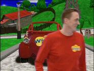 MurrayinIt'saWiggly,WigglyWorldBlooper2