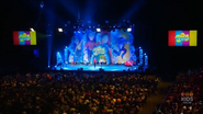 St.Patrick'sDay(Live)20