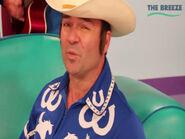 CowboyCarl
