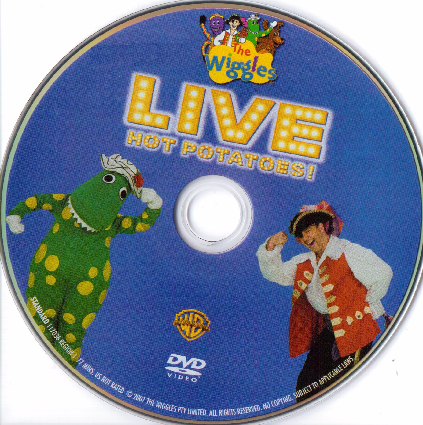 LiveHotPotatoes!-US2007Re-releaseDVD.jpg