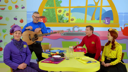 RockAndRollPreschool(Series10)19