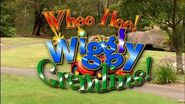The Wiggles - Whoo Hoo! Wiggly Gremlins! trailer