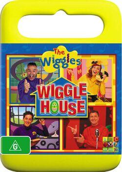 WiggleHouseDVDCoverGoodQuality
