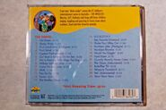 Yummy-Yummy-CD-by-The-WigglesSongs-about-numbers- 57