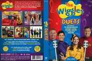 2017-12-07 5a29c61a51a4d DVD-WigglesDuets