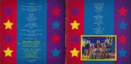 Duetsalbumbooklet10