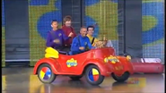 TheWiggles'AustraliaDayConcertSpecial3