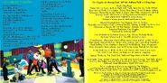 WhooHoo!WigglyGremlins!albumbooklet7