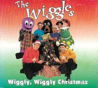 Wiggly,WigglyChristmasAlbum