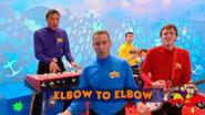 ElbowtoElbowSATWtitlecard
