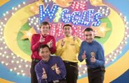 TheWigglesinTVSeries4PromoPicture