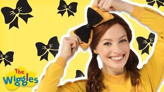 The Wiggles Emma! Series 1