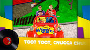 TootToot,ChuggaChugga,BigRedCar-2010SongTitle