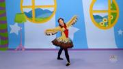 FlyThroughtheSky(episode)31