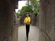GlendaloughChurch