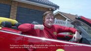 MurrayinVolkswagenBigRedCarAuctionCommercial