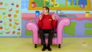 PigtailPolka(episode)112