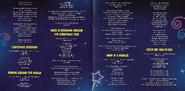 Wiggly,WigglyChristmas!albumbooklet7