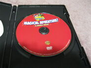 2007-The-Wiggles-Magical-Adventure-A-Wiggly-Movie- 57
