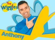 AnthonyBig
