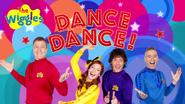 DanceDance!AlbumPromo6