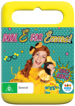 DialEforEmma