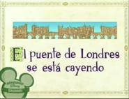 LondonBridgeIsFallingDown-SpanishSongTitle