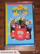 TootToot!RedesignedCassette