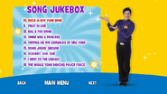 Eat,Sleep,Wiggle,Repeat!SongJukeboxMenu2